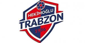 Trabzon Hekimoğlu FK