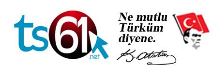 Türkiye'nin Haber Sitesi