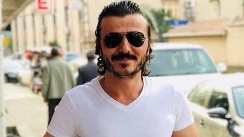 Araklı'daki Kazada Polisimiz Şehit Oldu