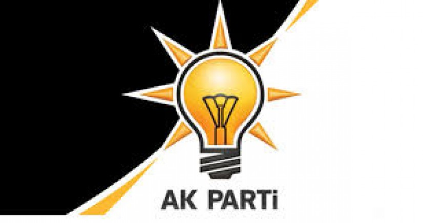 Çarşıbaşı AK Parti'de Sürpriz Karar