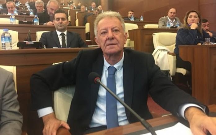 CHP İsimden Kılıçdaroğlu'na Sert Uyarı