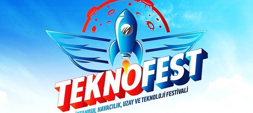 DKİB: Teknofest'i Trabzon'a İstiyoruz