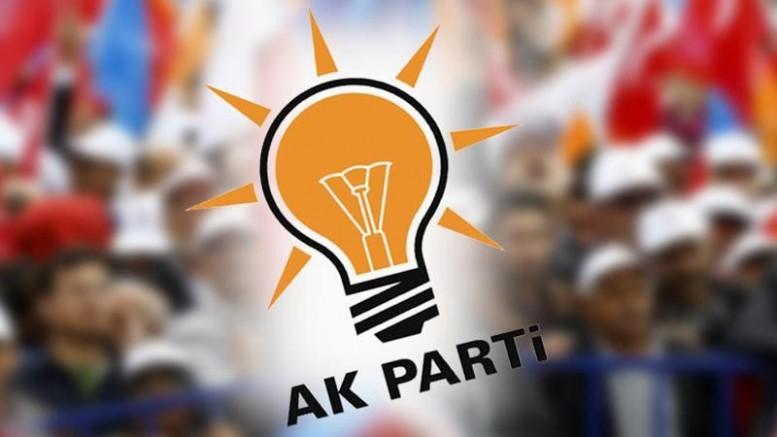 Of AK Parti'de Yeni Aday Belli Oldu