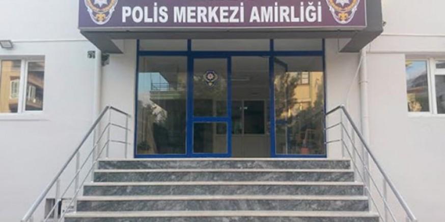 Trabzon'da Bütün Karakol İsimleri Değişiyor!
