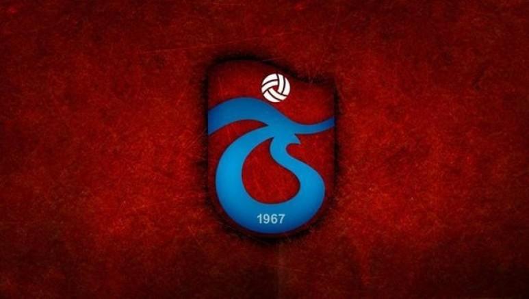 Trabzonspor Borsada da Düştü