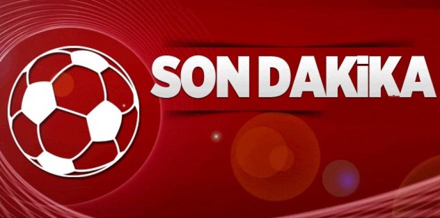 Trabzonspor'dan Fenerbahçe'ye Flaş Yanıt!.