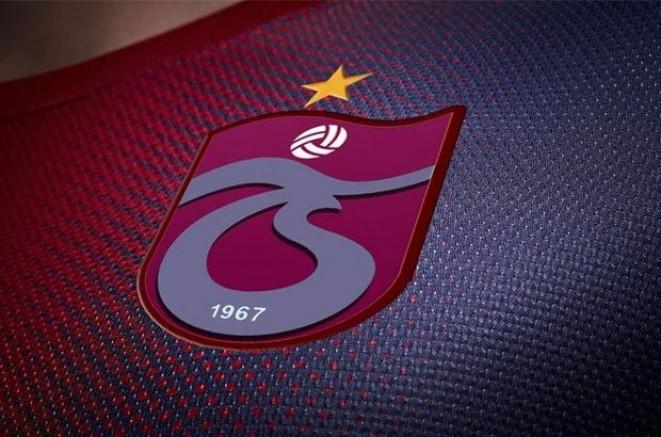 Trabzonspor İki İsim İle Yollarını Ayırdı