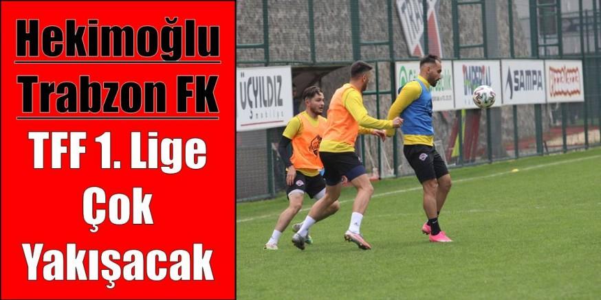 Yen de Gel Hekimoğlu
