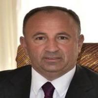 Hasan BAHADIR